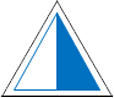 AASC Insignia.png