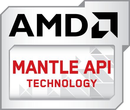 wiki Mantle (API)