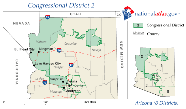 File Az Districts 109 02 Png Wikimedia Commons