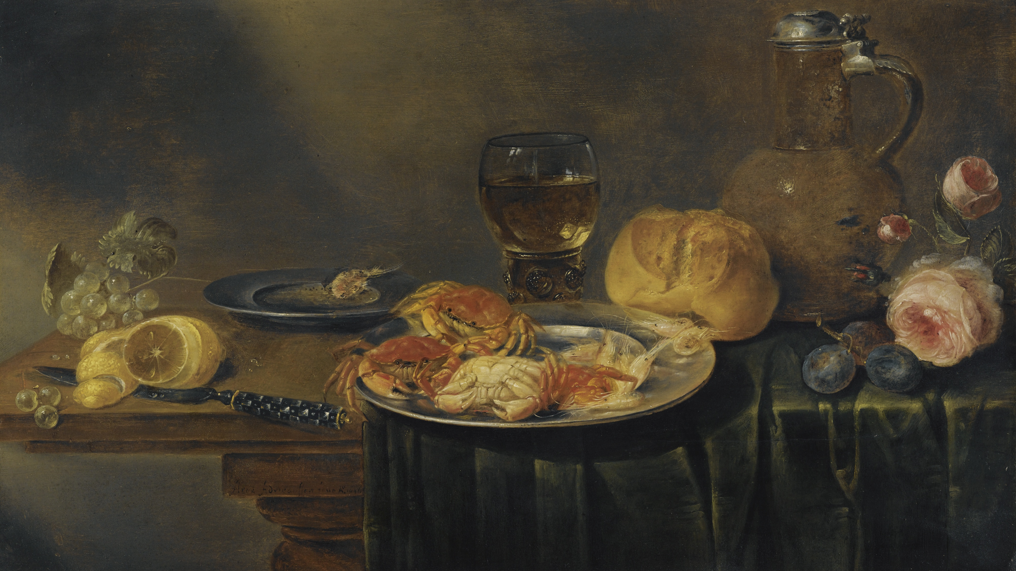Bread Of Life Food Pantry Rye Ny