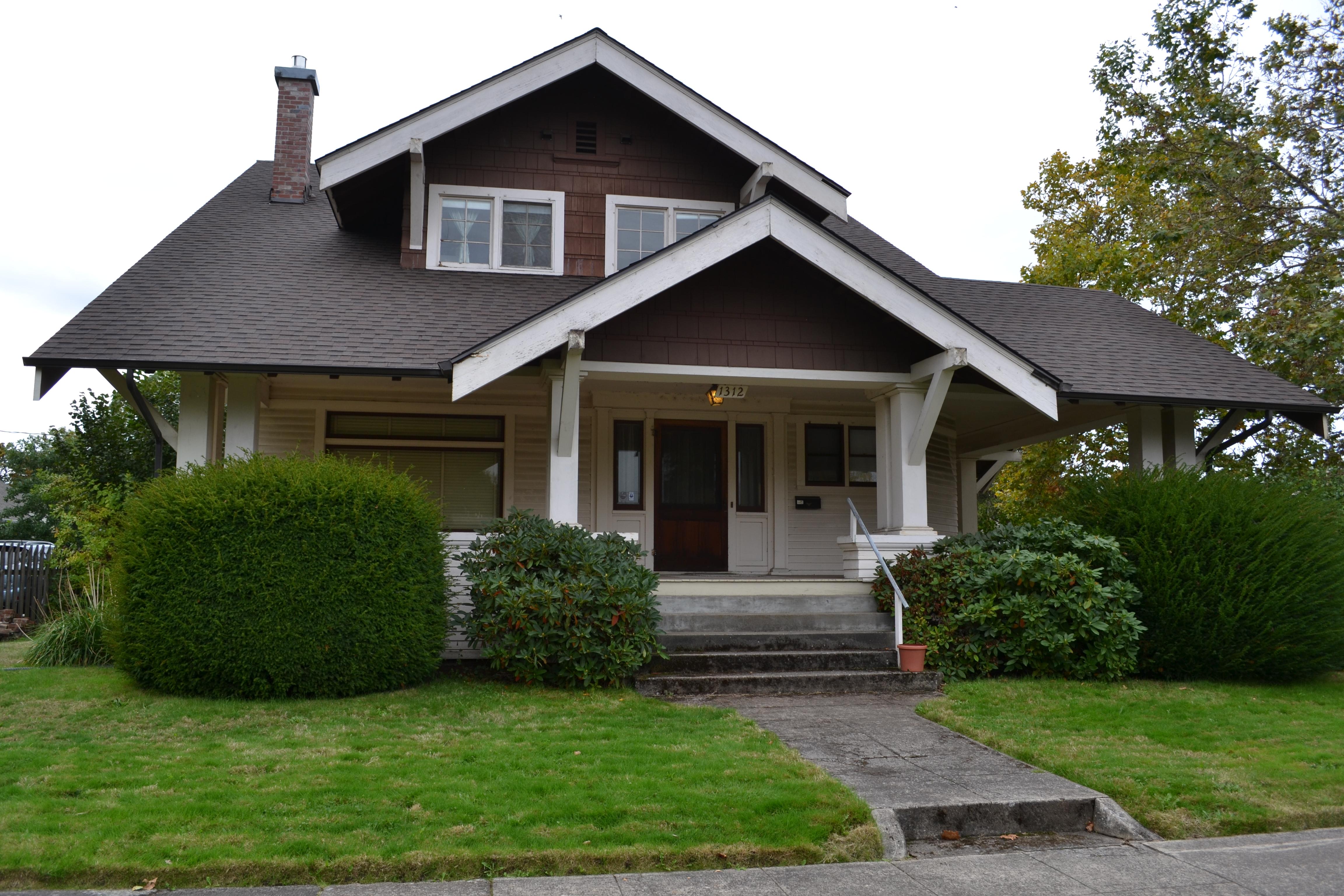 File:Abraham and Phoebe Ball House (Eugene, Oregon).jpg ...