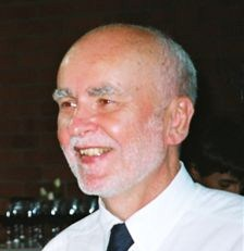Adam Michnik (b. 1946), Polish journalist, and...