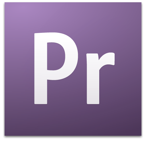 adobe premiere how to do you put text in