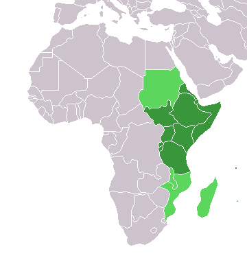 Fichier:Africa-countries-eastern.png