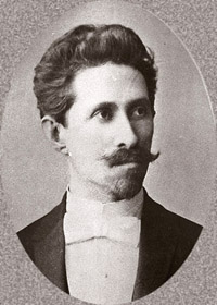 Alexander Pomerantsev 1890s.jpg