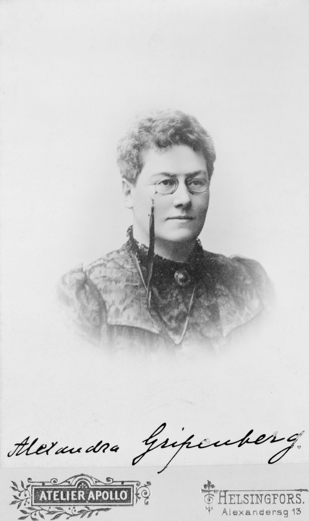 Alexandra Gripenberg.png