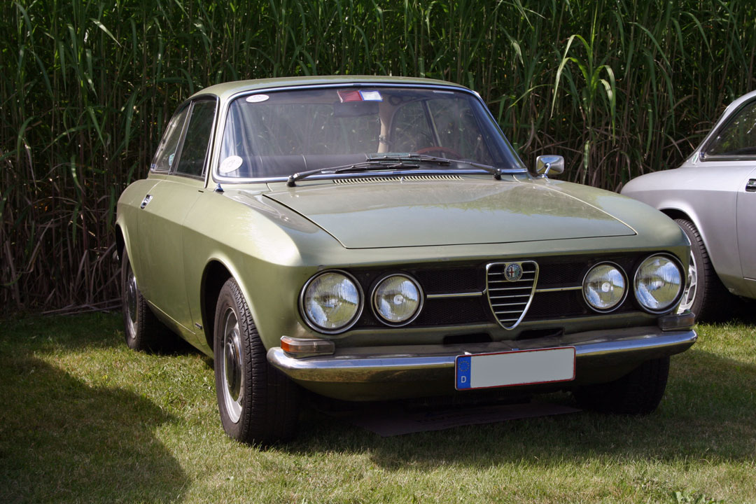 Alfa romeo giulietta wikipedia english 15