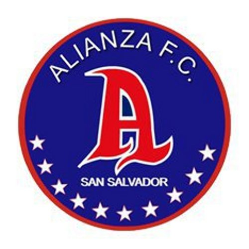 Alianza_F.C..jpg