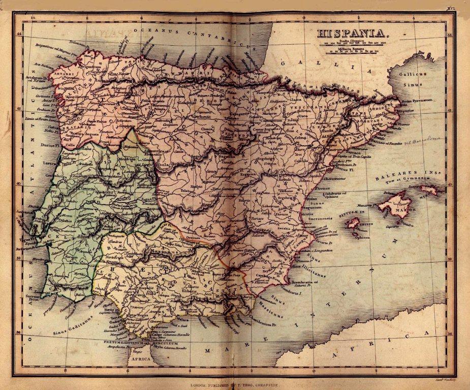 http://upload.wikimedia.org/wikipedia/commons/3/3c/Ancient_hispania_1849.jpg