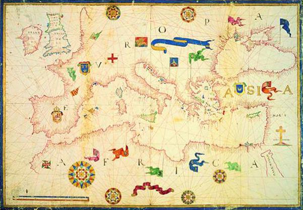 History of the mediterranean region wikipedia gumiabroncs Image collections