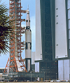 Apollo Saturn V Test Vehicle SA-500F 100px detail.png