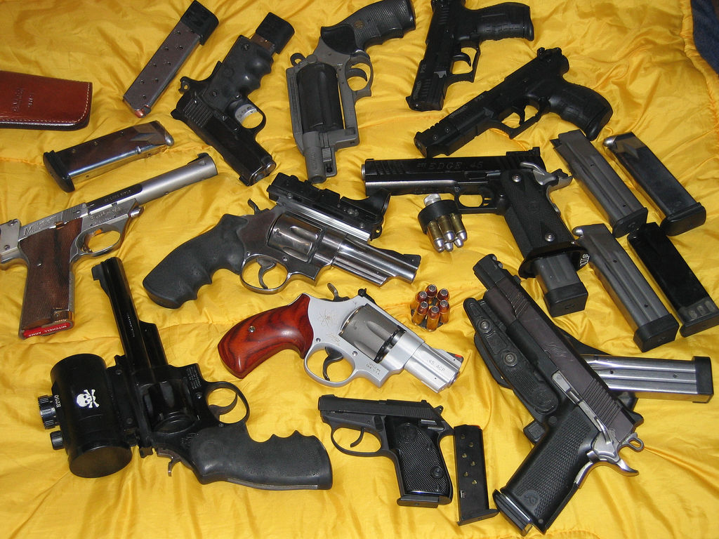 Renforcée Cartouches Pistolet Cartouches pistolet 200 x 65