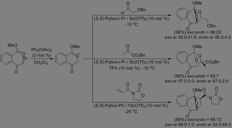 Dimethyl Sulfide Lewis Structure | newhairstylesformen2014.com