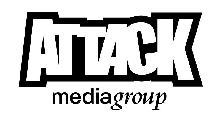 file attack media group logo jpg wikimedia commons