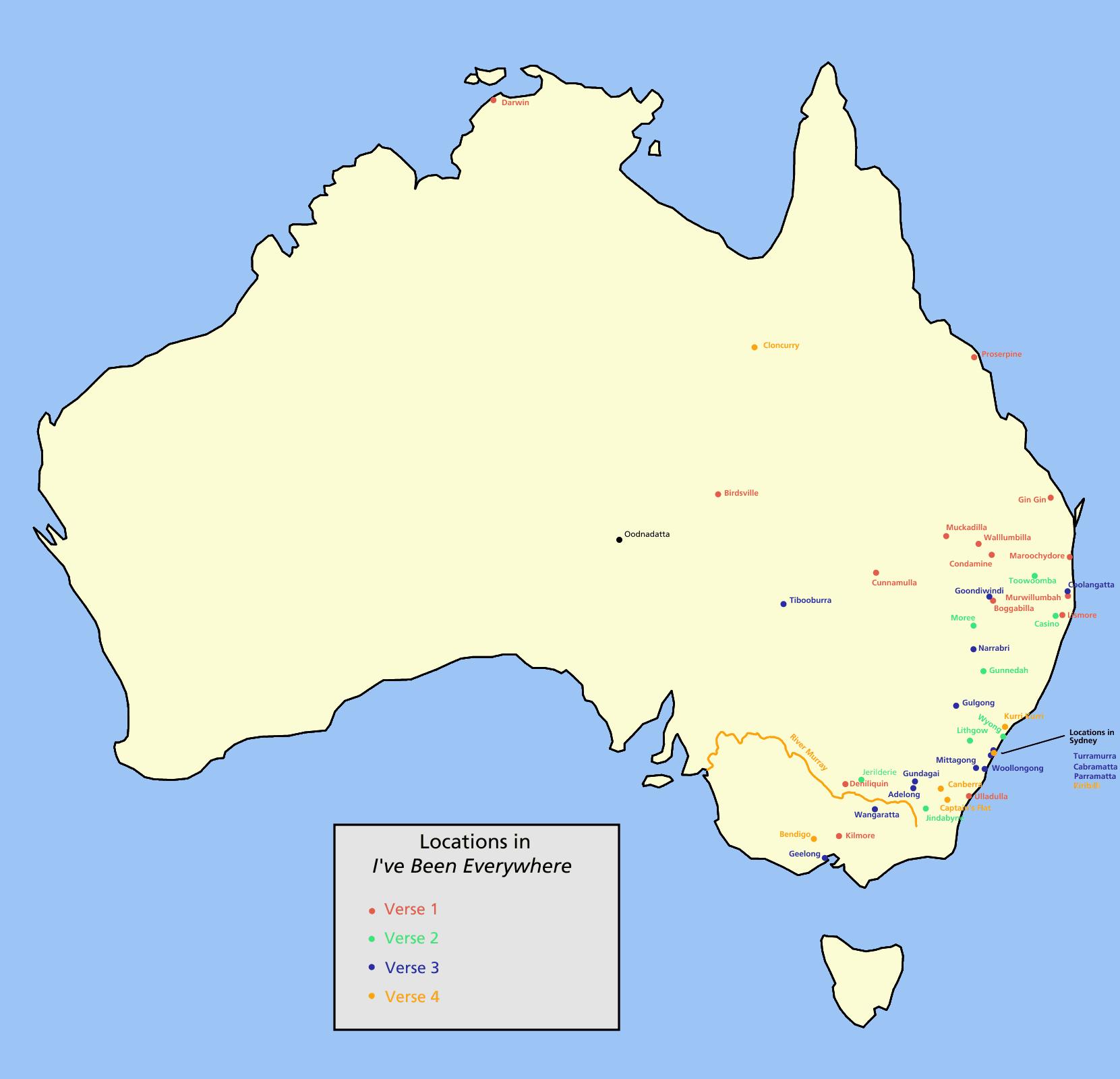 FileAustralia ive been everywherePNG Wikimedia Commons