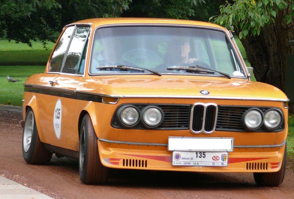 File Bmw 2002 Ti Alpina Orange Vr Jpg Wikimedia Commons
