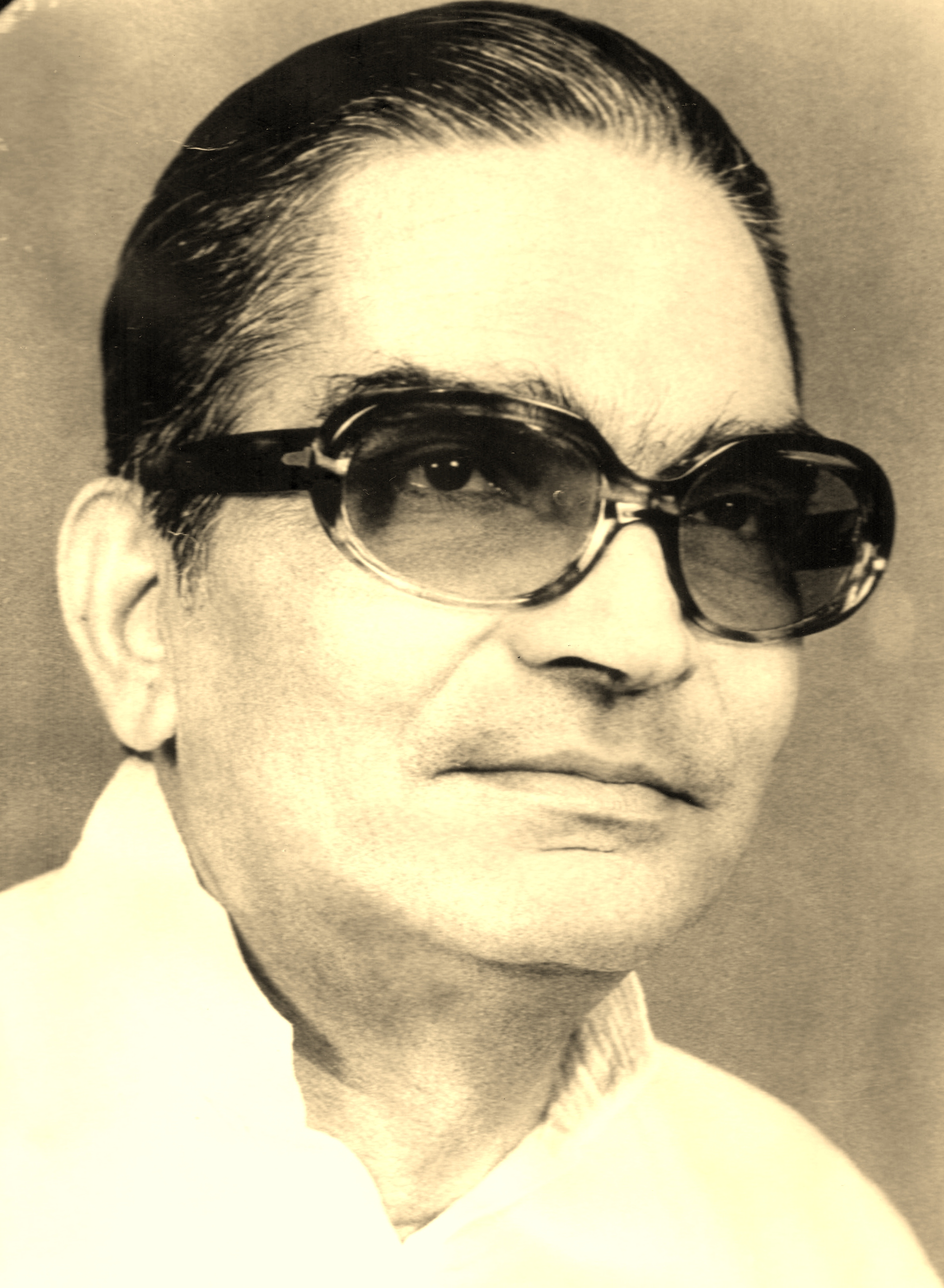 BP Sinha, Lion of Dhanbad.jpg
