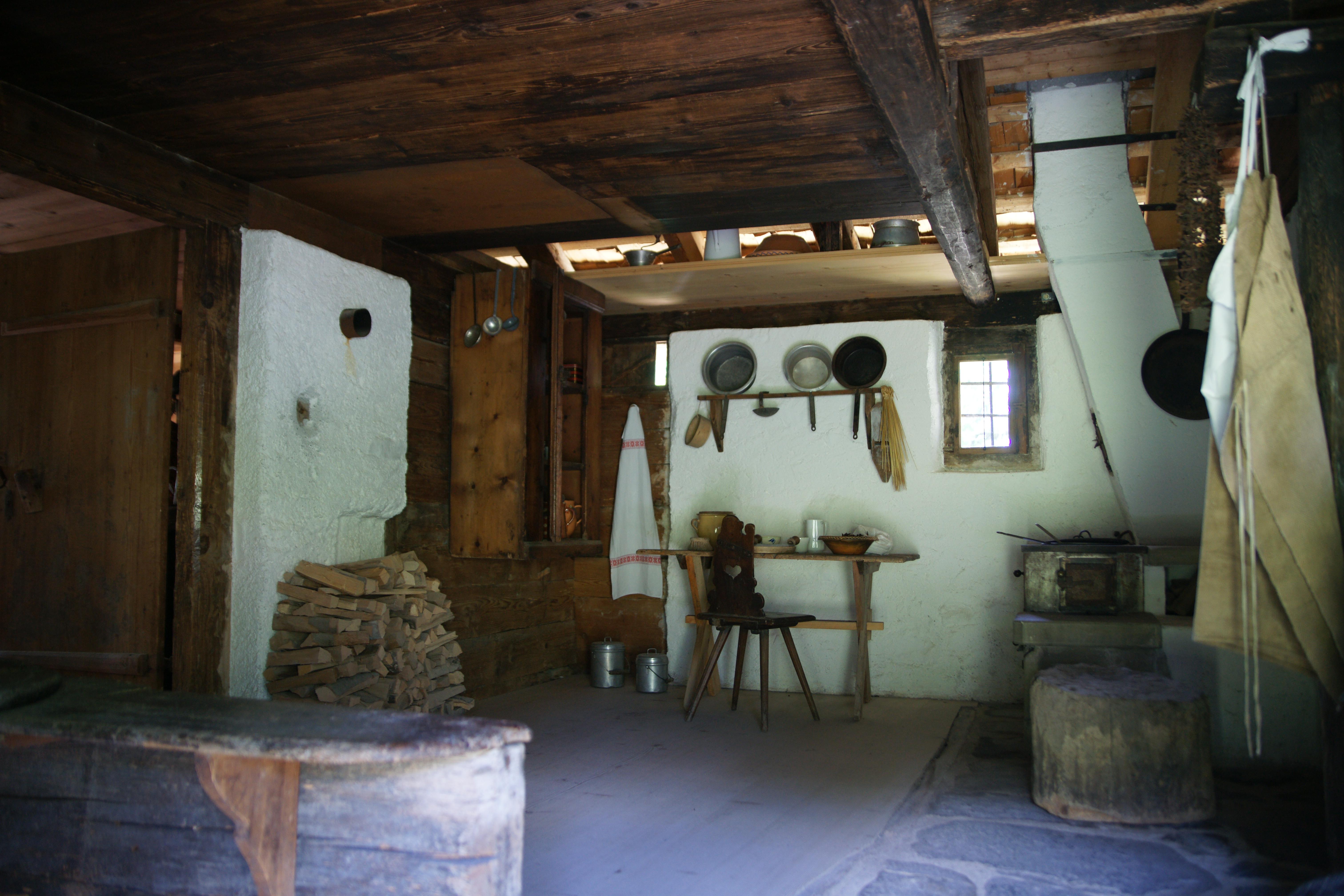 Küche Kaufen Rostock