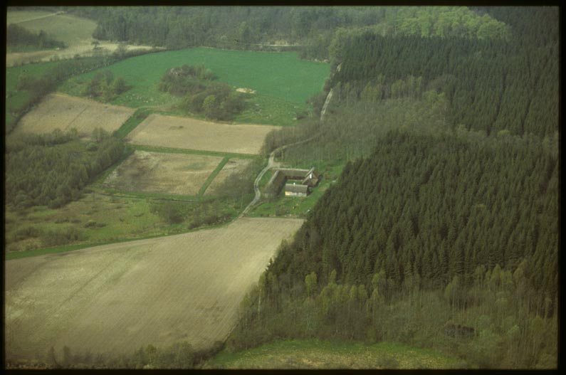 File:Ballingstorpsgården - KMB - 16001000035998.jpg