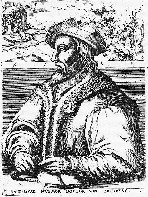 Balthasar Hubmaier.png