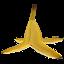 Banana-STK.png