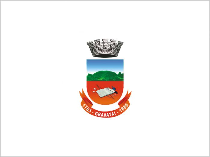 Кашуэйринья