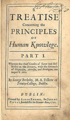 First edition of the book