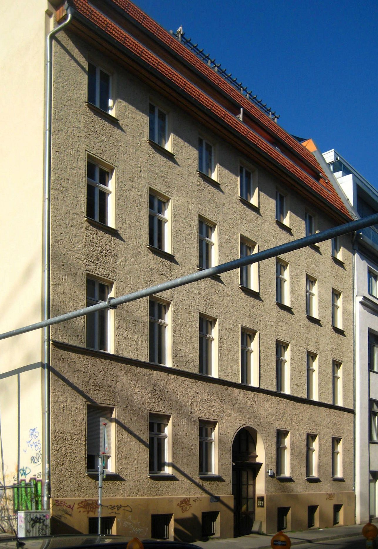 datei berlin mitte johannisstrasse 12. Black Bedroom Furniture Sets. Home Design Ideas