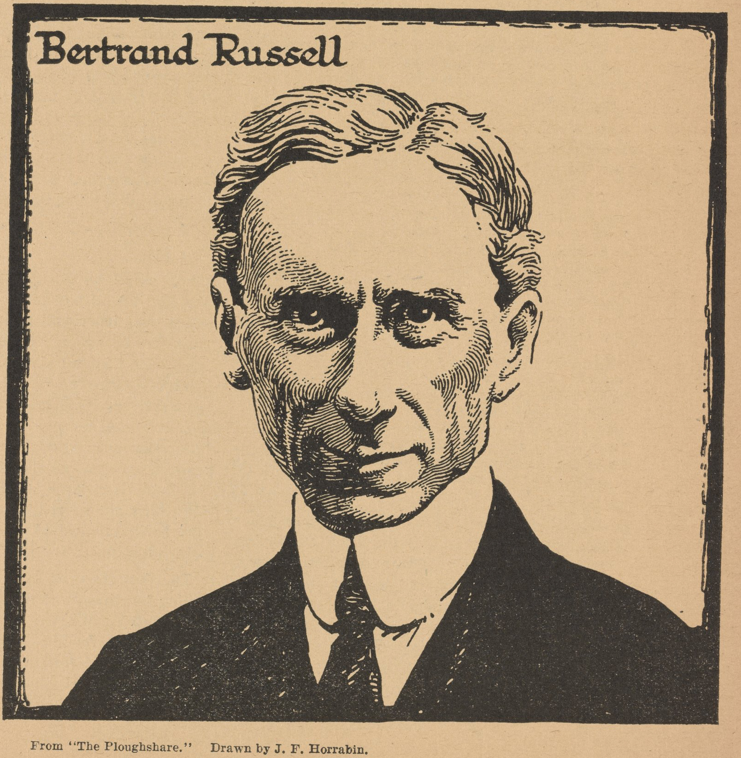 Bertrand Russell, by J. F. Horrabin.jpg https://commons.wikimedia.org