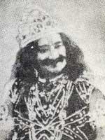 A still from Bhakta Prahlad (1931)