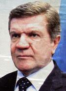 Borislav Pelević.JPG