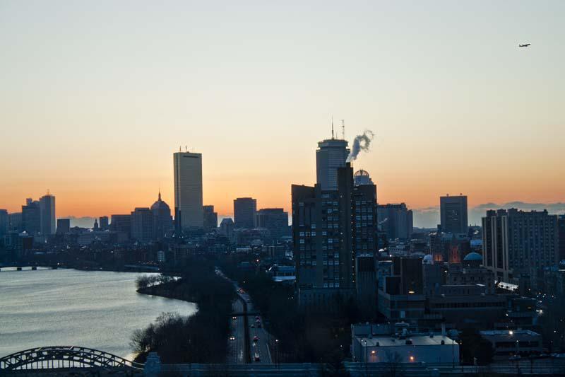 """File:Boston skyline (""""Transcendence"""").jpg"""