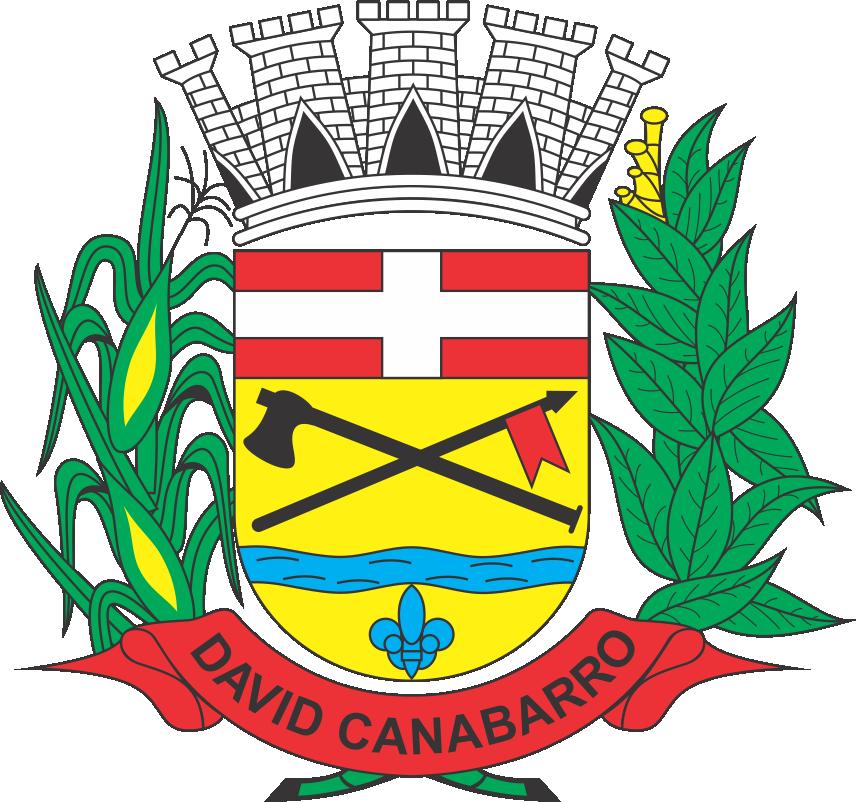 David Canabarro Rio Grande do Sul fonte: upload.wikimedia.org