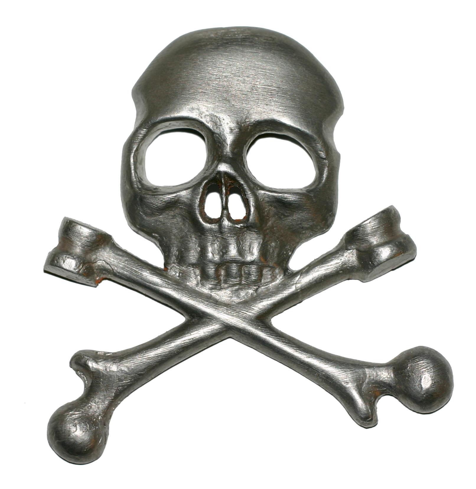 Totenkopf Symbol Wikiwand