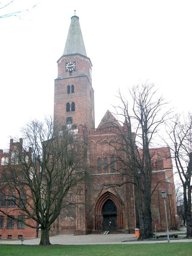 bordels allemands Saint-Paul