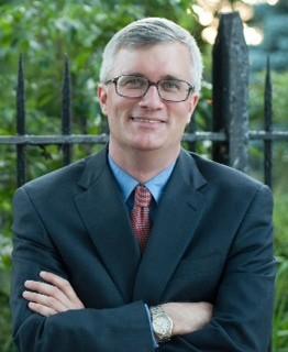 Brian P. Kavanagh American politician