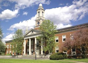 Pittsburgh Theological Seminary Wikipedia
