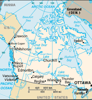 Canada Map Towns File:Canada towns map west.png   Wikimedia Commons