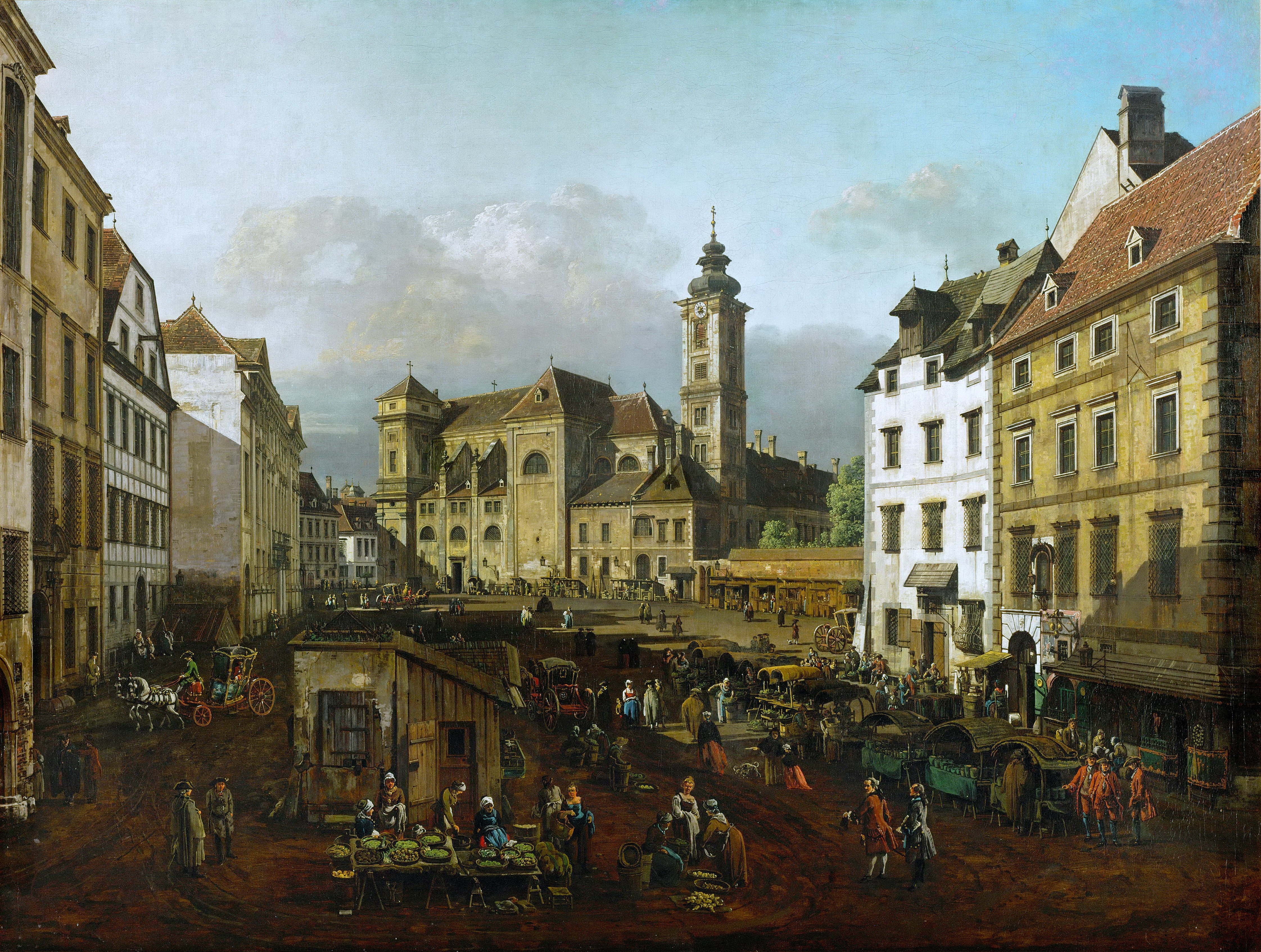 http://upload.wikimedia.org/wikipedia/commons/3/3c/Canaletto_%28I%29_057.jpg