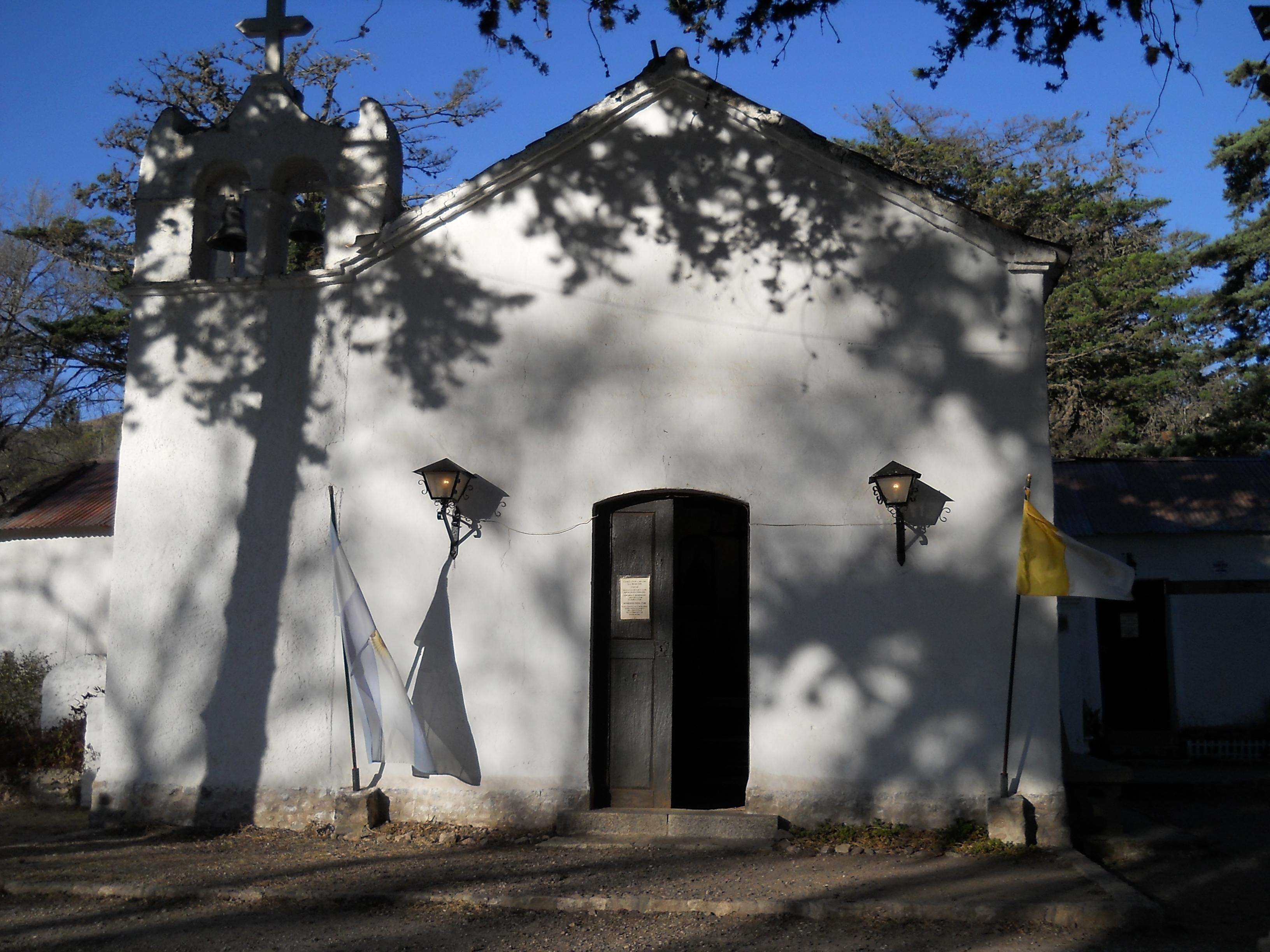 Villa Giardino - Wikipedia, la enciclopedia libre