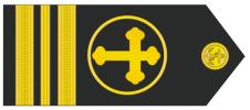 Capitãodecorveta MB.png