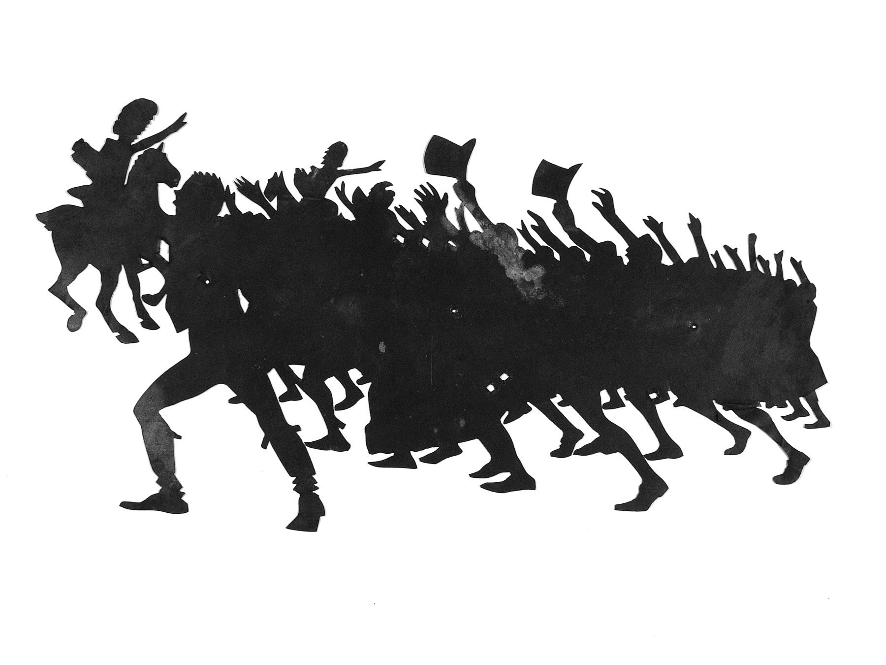 http://upload.wikimedia.org/wikipedia/commons/3/3c/Caran_d%27Ache_-_Zinc_silhouette_for_the_Chat_Noir_cabaret_shadow_play_L%27%C3%89pop%C3%A9e_(The_Epic)_-_Google_Art_Project.jpg