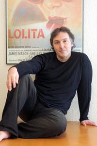 Foto de CARLOS ZANÓN