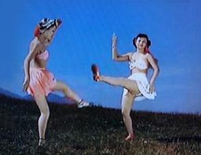 File:Carmen dancing.jpg