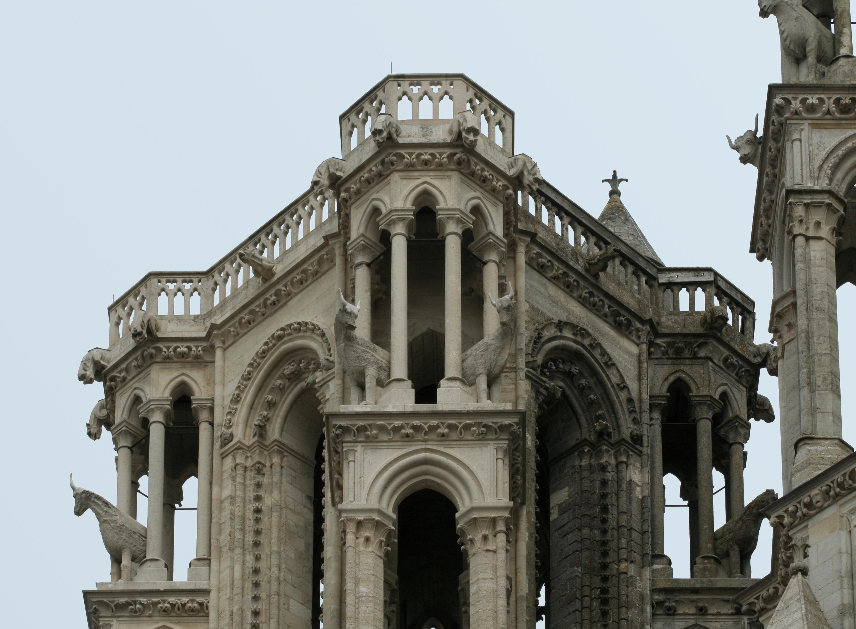 Fichier Cath 233 Drale Notre Dame De Laon Tours Occidentales