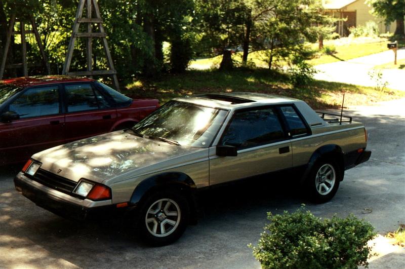 File:Celica GTS 1983