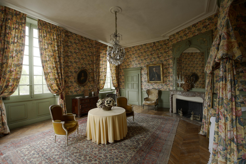 file ch teau de la fert de la fert saint aubin pm wikimedia commons. Black Bedroom Furniture Sets. Home Design Ideas