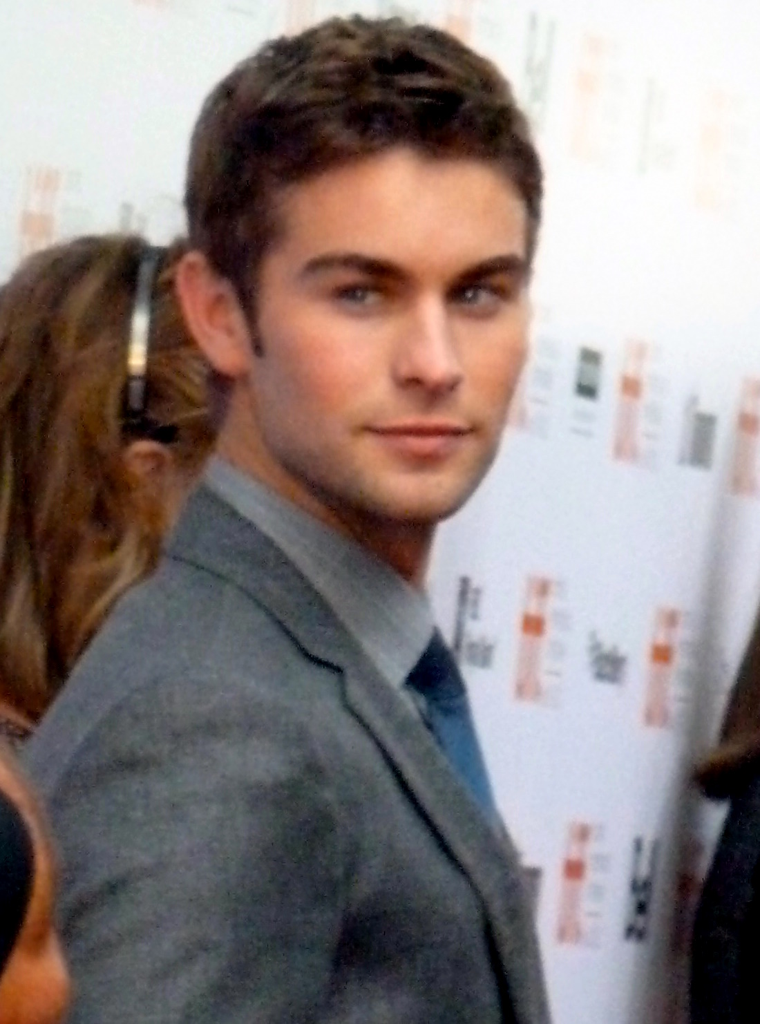 File chace crawford tiff 2 wikimedia commons for The crawford
