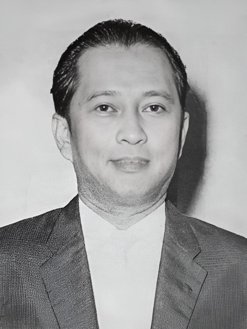 Image Result For Menara Saidah Jakarta