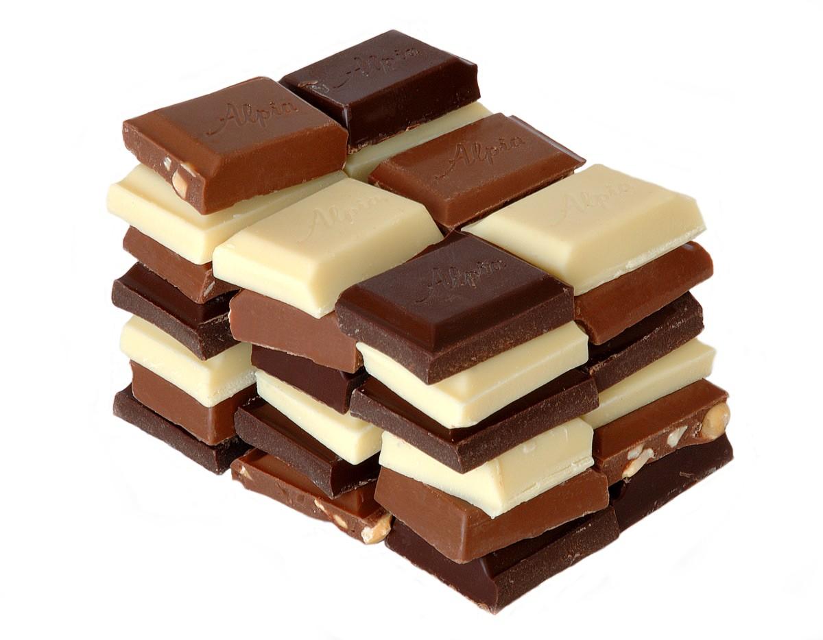 chocolat-images
